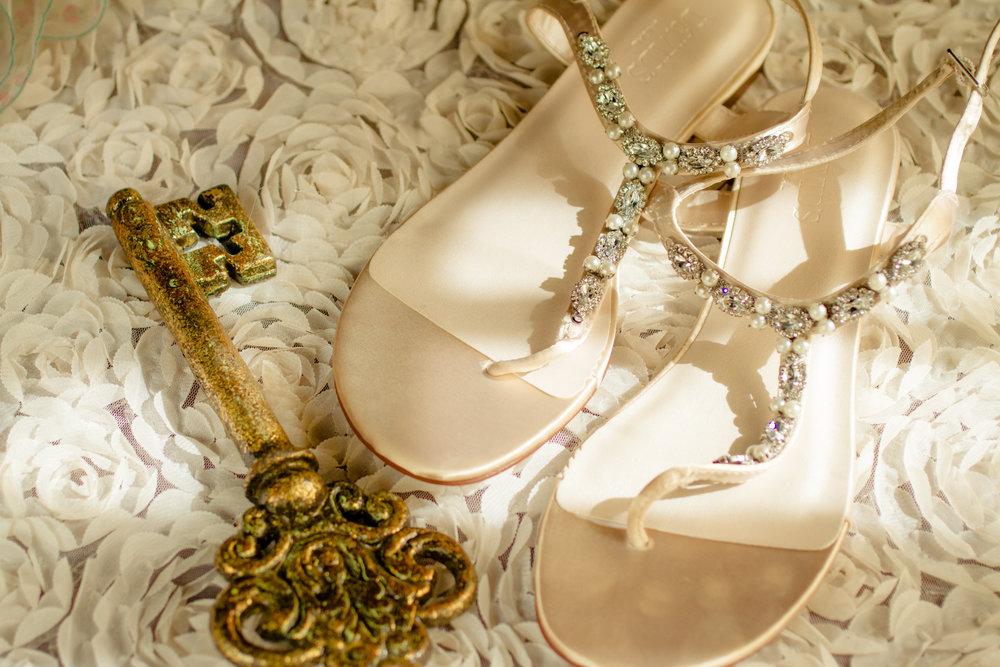 BridesandDolls_Gillette-006.jpg