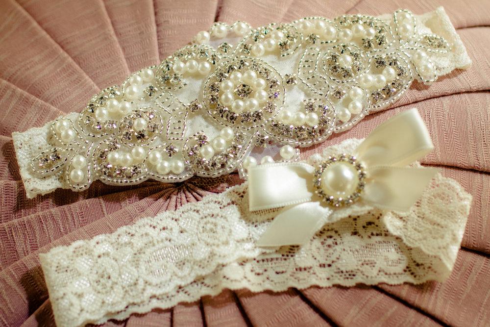 BridesandDolls_Gillette-008.jpg