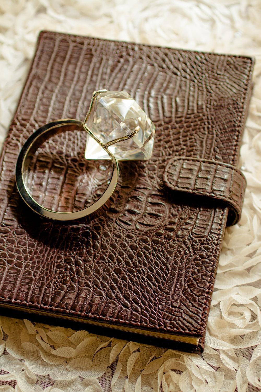 BridesandDolls_Gillette-009.jpg