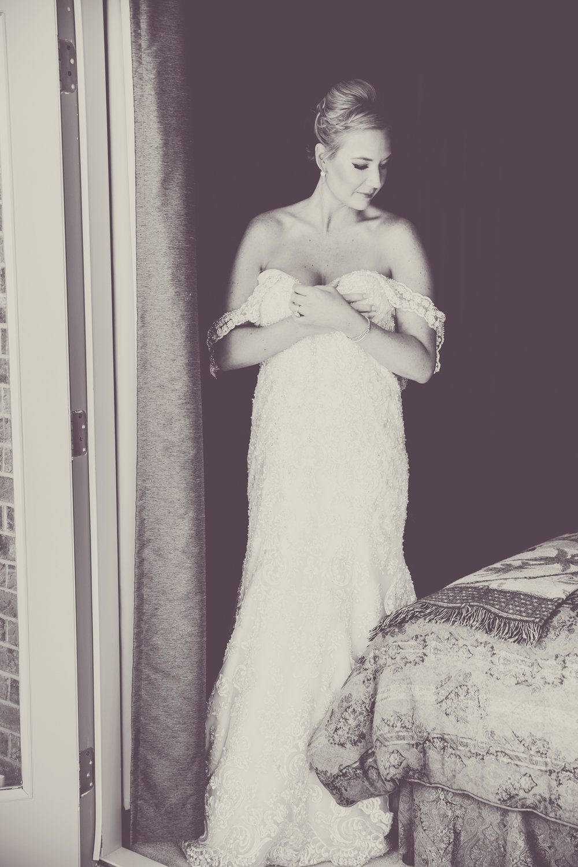 BridesandDolls_Gillette-012.jpg