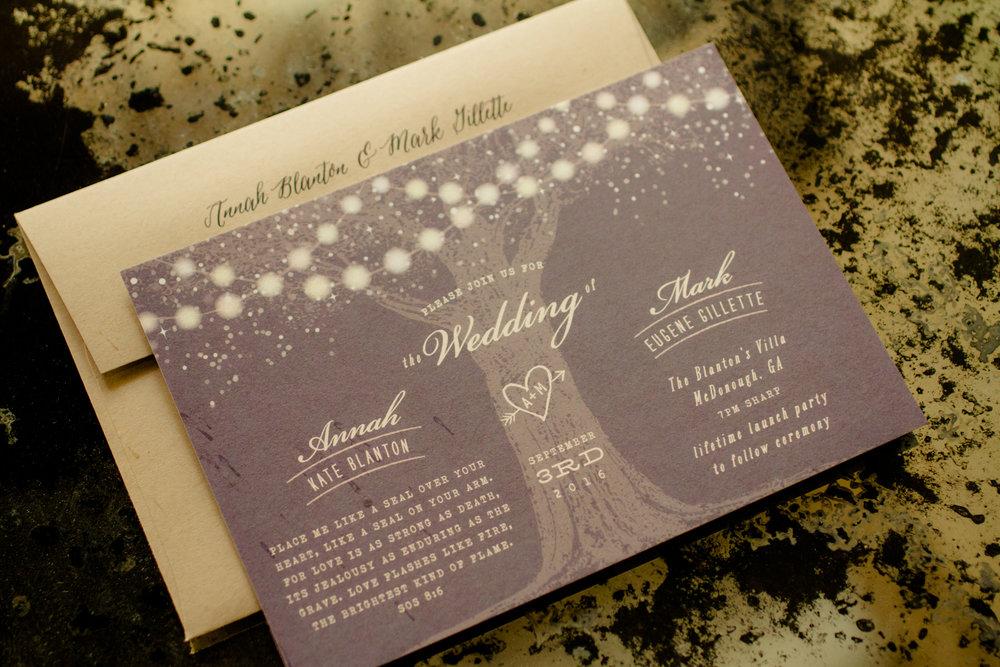 BridesandDolls_Gillette-011.jpg