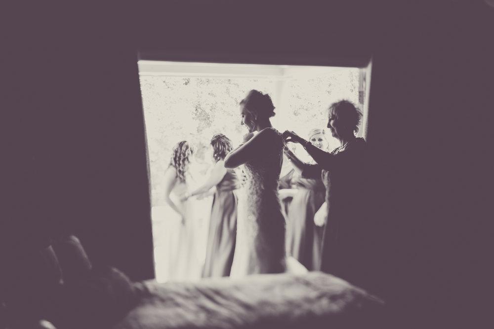 BridesandDolls_Gillette-013.jpg