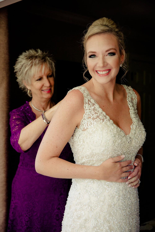 BridesandDolls_Gillette-014.jpg