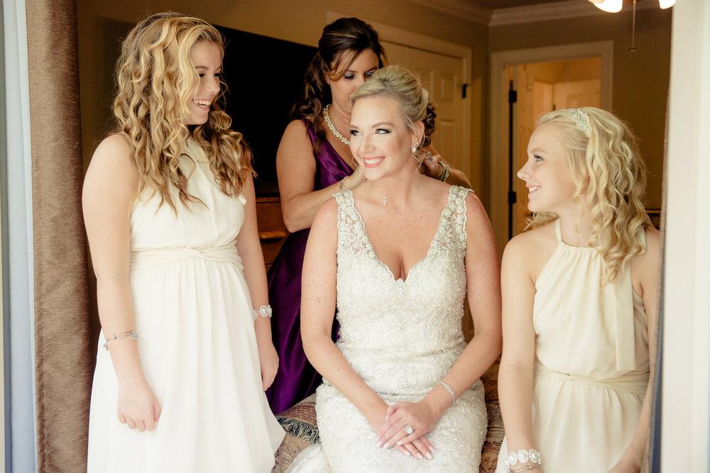 BridesandDolls_Gillette-015.jpg