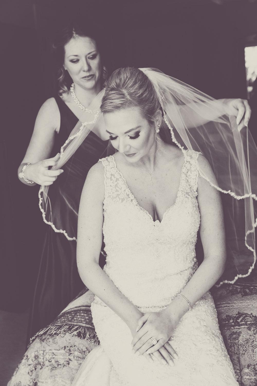 BridesandDolls_Gillette-016.jpg