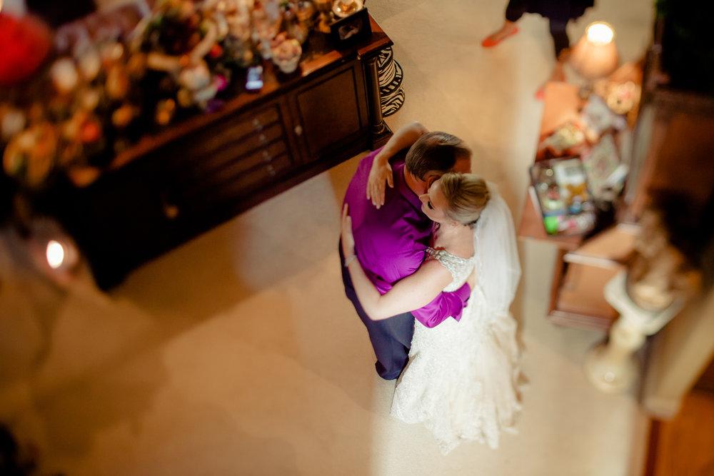BridesandDolls_Gillette-019.jpg