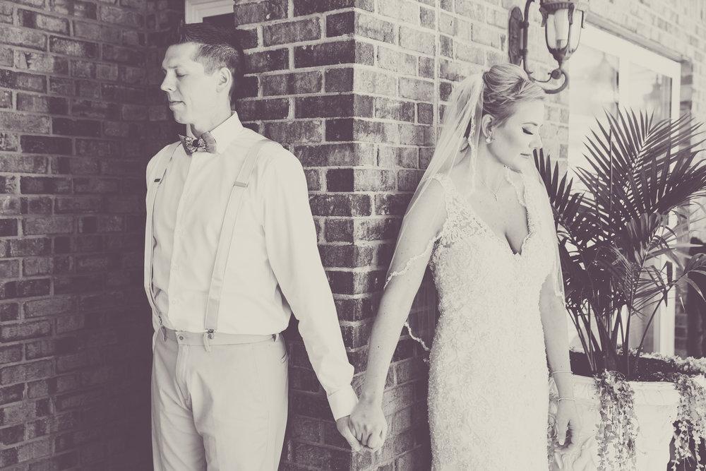 BridesandDolls_Gillette-021.jpg