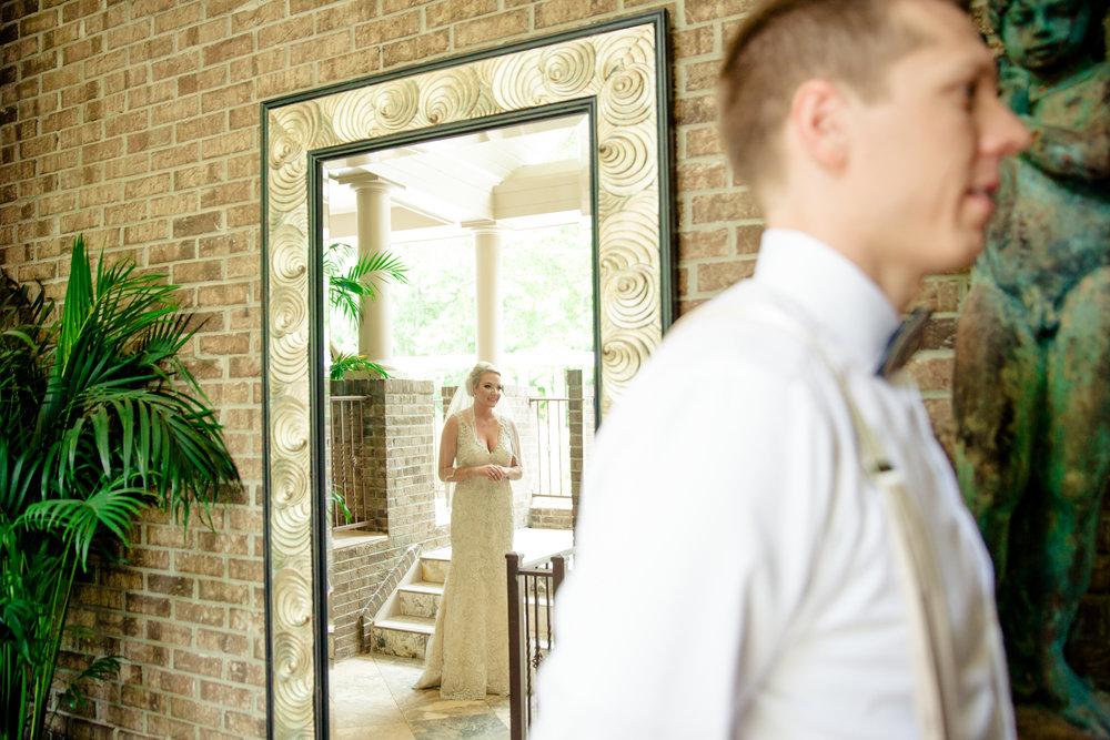 BridesandDolls_Gillette-022.jpg