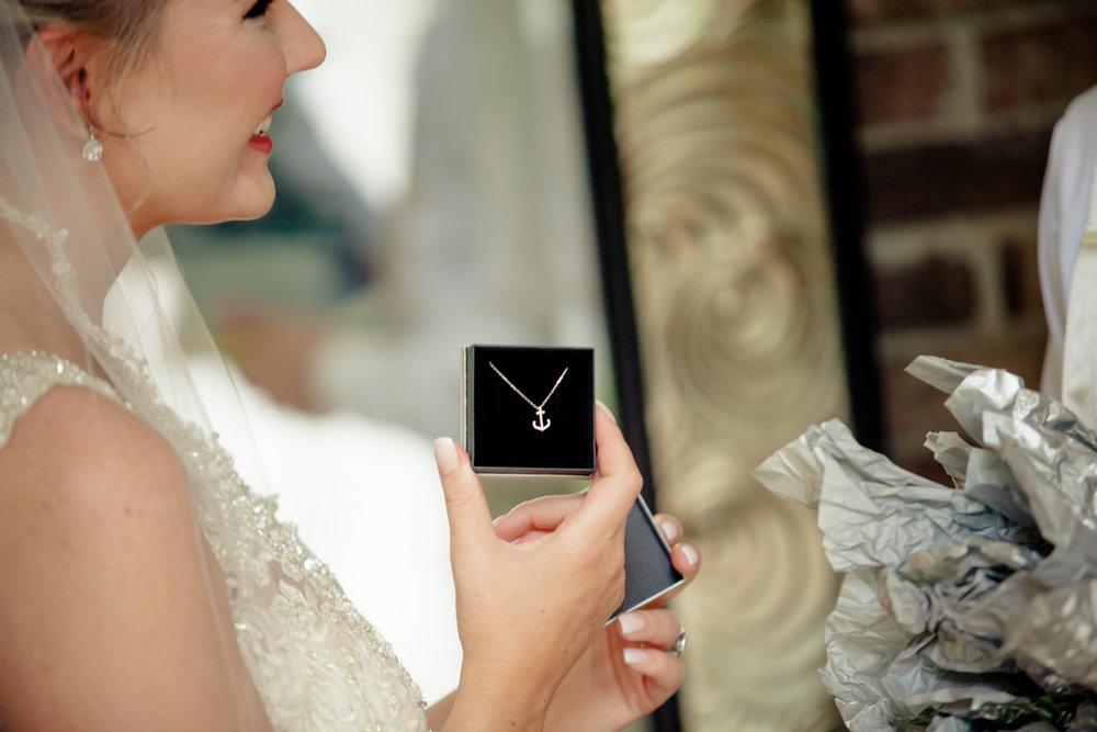 BridesandDolls_Gillette-025.jpg