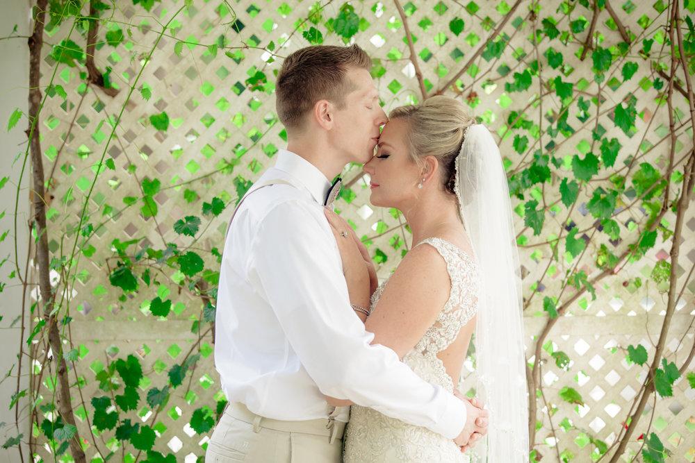 BridesandDolls_Gillette-026.jpg