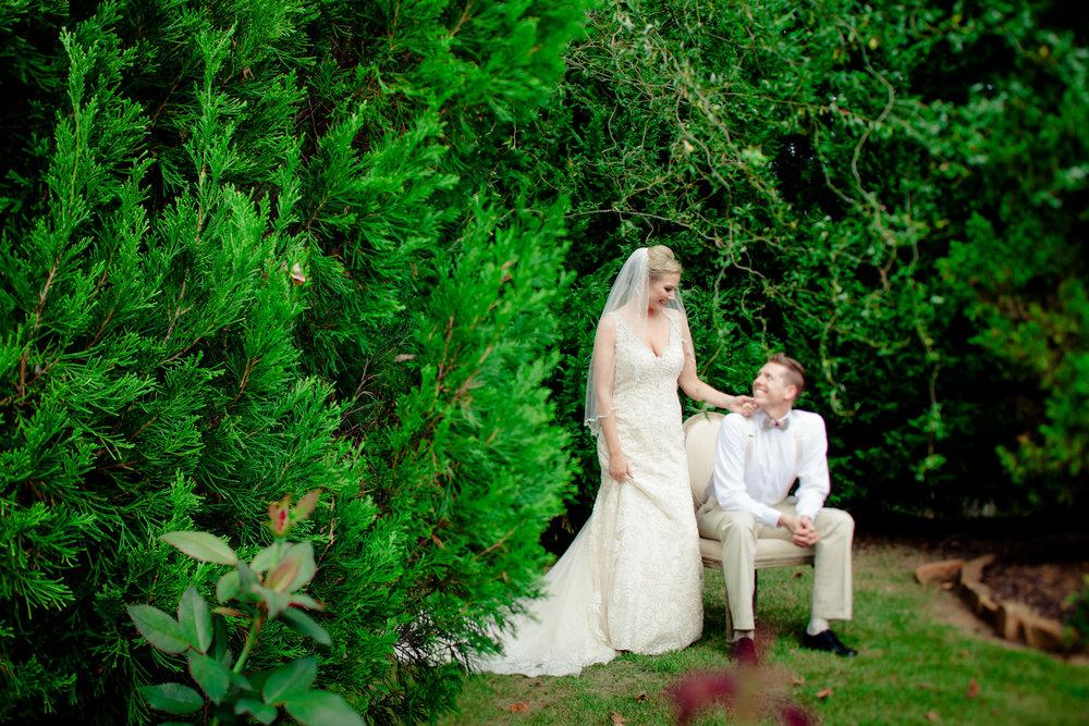 BridesandDolls_Gillette-028.jpg