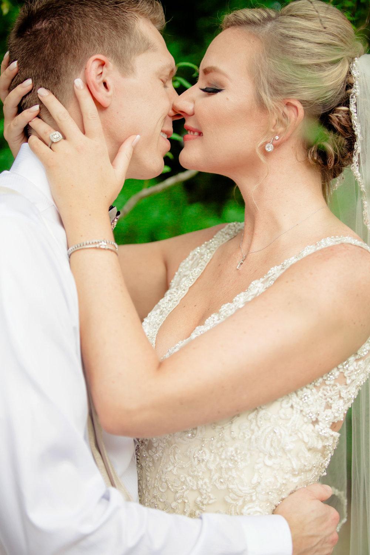 BridesandDolls_Gillette-030.jpg