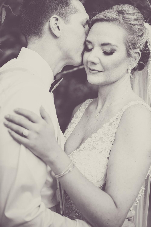 BridesandDolls_Gillette-031.jpg