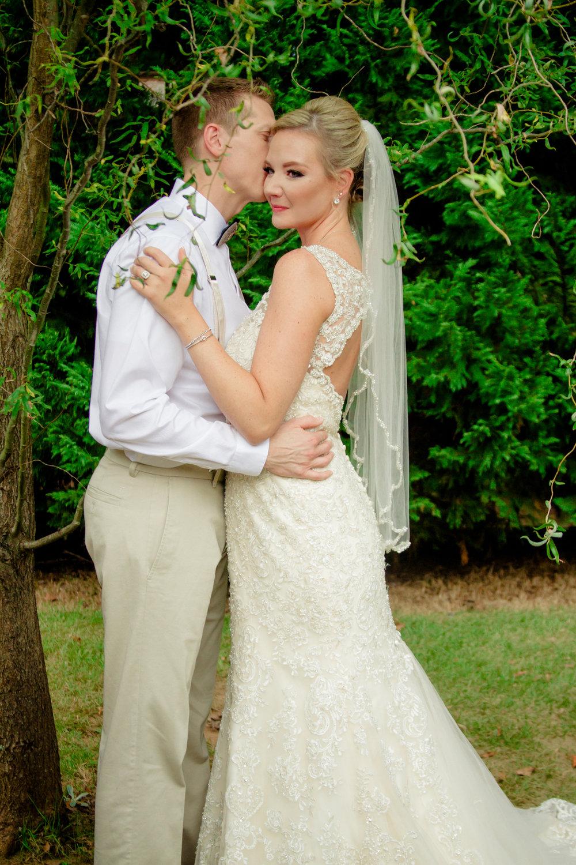 BridesandDolls_Gillette-032.jpg