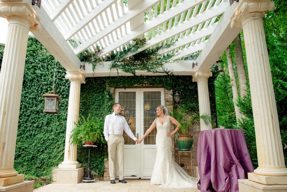BridesandDolls_Gillette-033.jpg