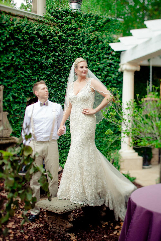 BridesandDolls_Gillette-035.jpg