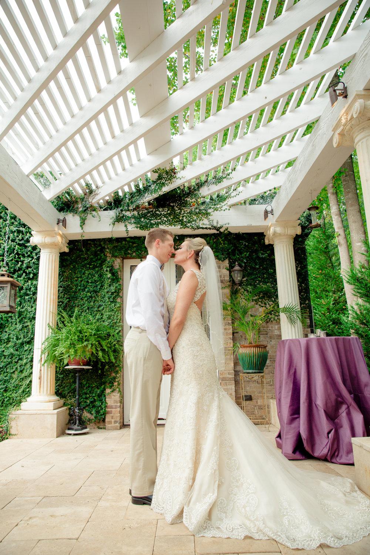 BridesandDolls_Gillette-034.jpg