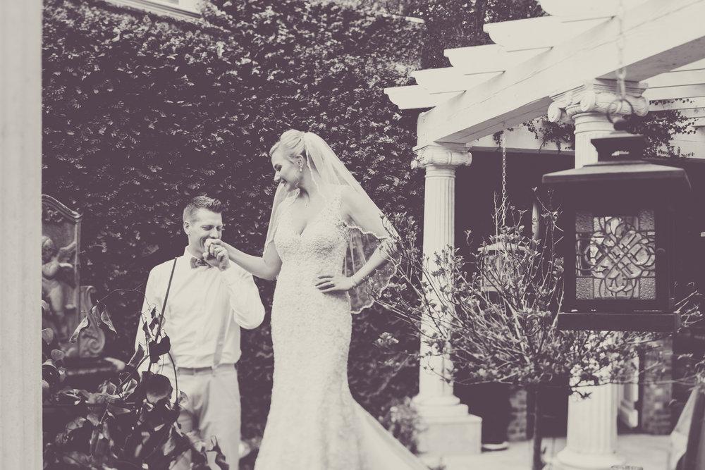 BridesandDolls_Gillette-036.jpg