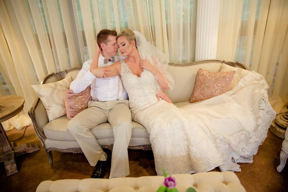 BridesandDolls_Gillette-037.jpg