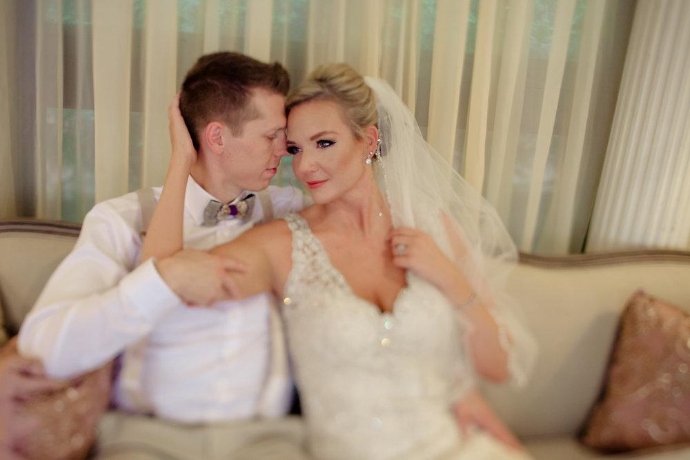 BridesandDolls_Gillette-038.jpg
