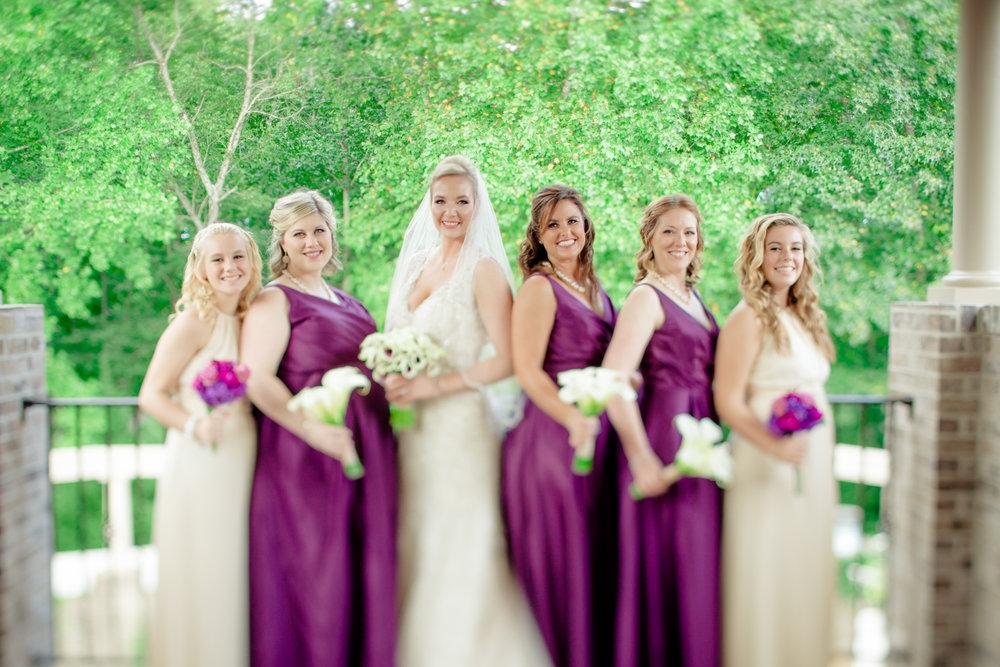 BridesandDolls_Gillette-040.jpg