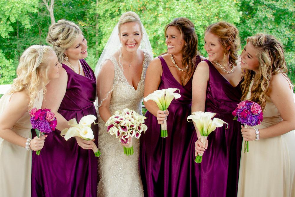 BridesandDolls_Gillette-041.jpg