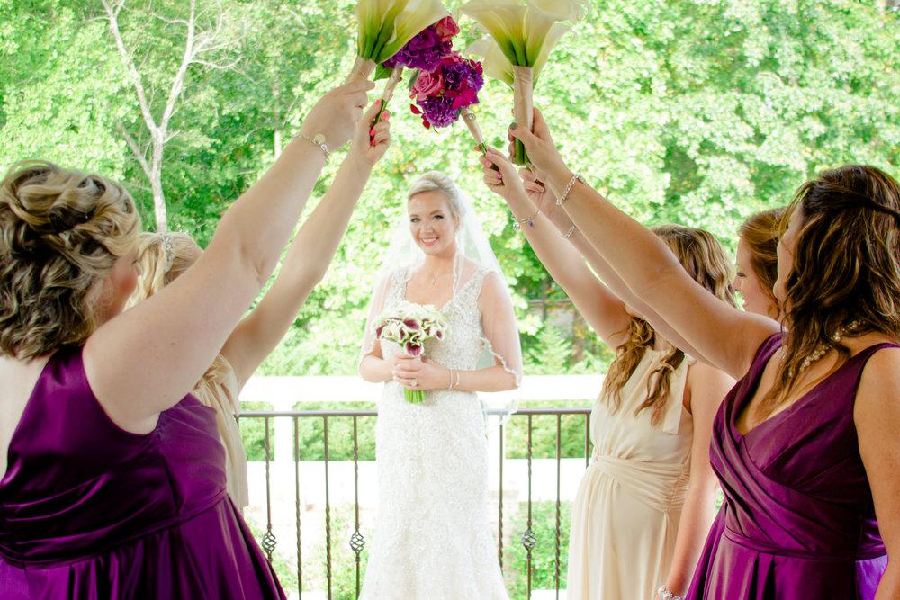 BridesandDolls_Gillette-042.jpg