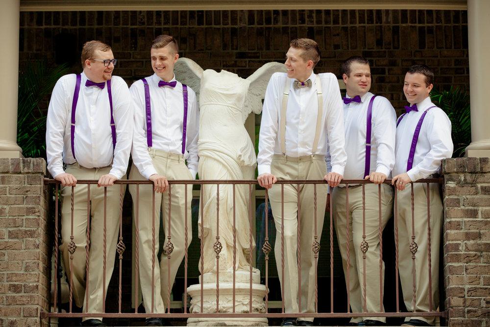 BridesandDolls_Gillette-045.jpg