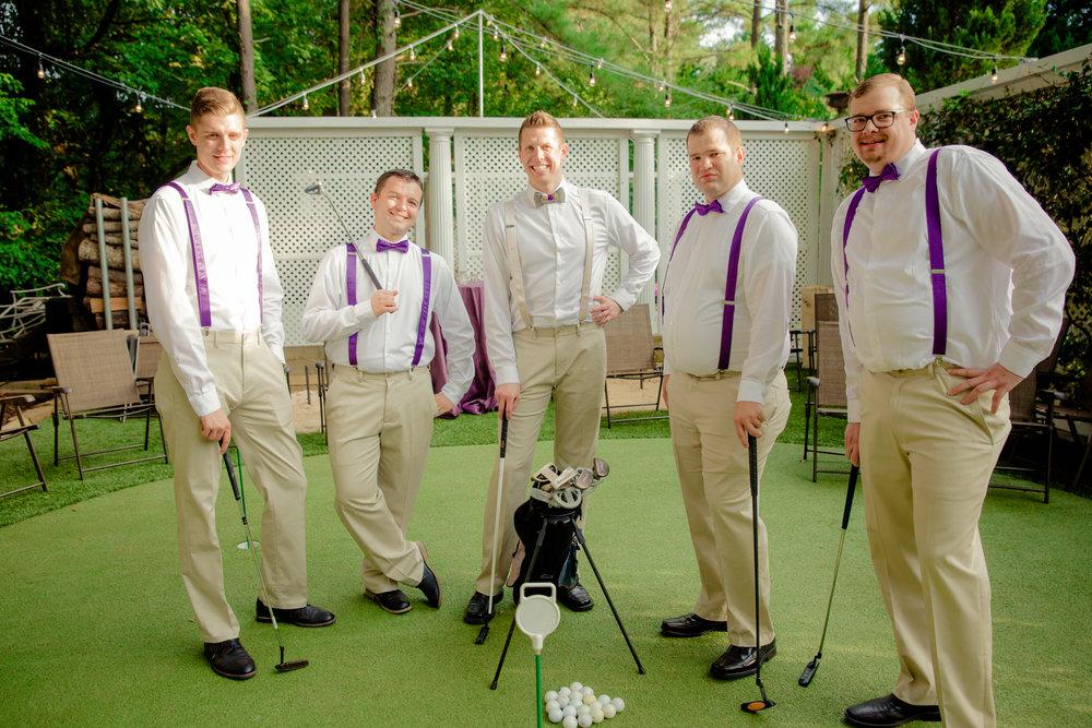 BridesandDolls_Gillette-046.jpg