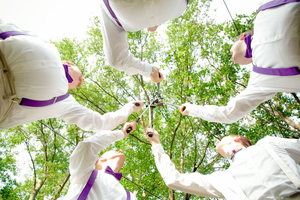 BridesandDolls_Gillette-047.jpg