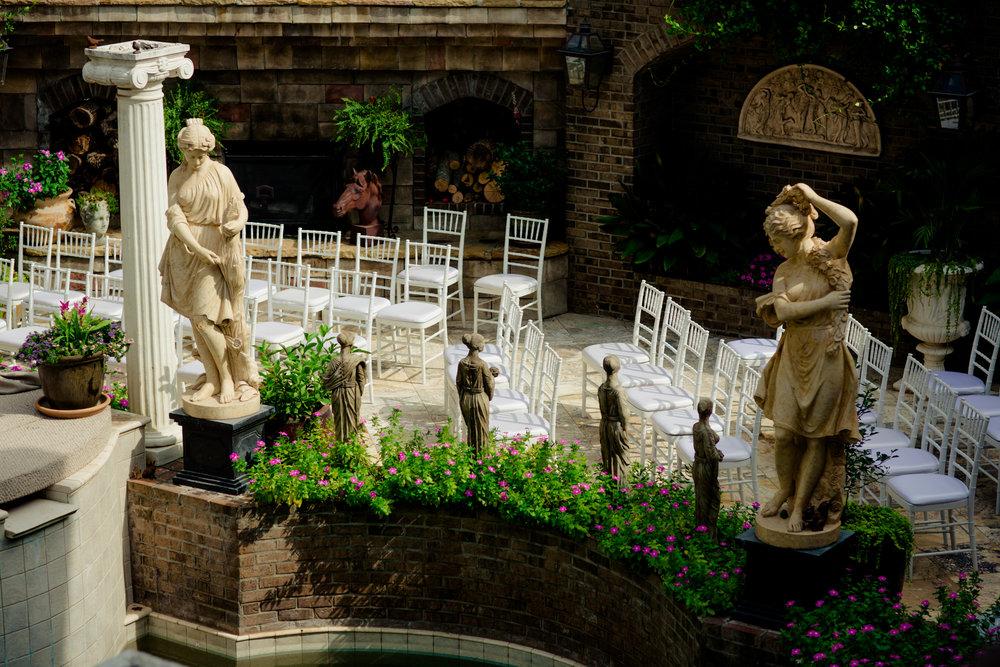 BridesandDolls_Gillette-051.jpg