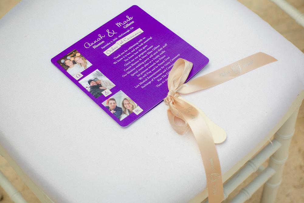 BridesandDolls_Gillette-060.jpg