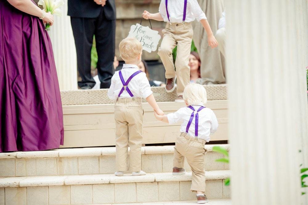 BridesandDolls_Gillette-065.jpg