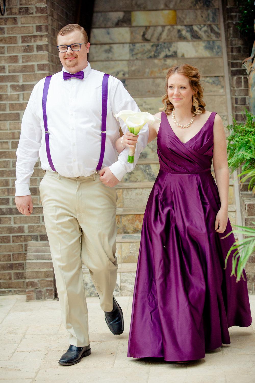 BridesandDolls_Gillette-064.jpg
