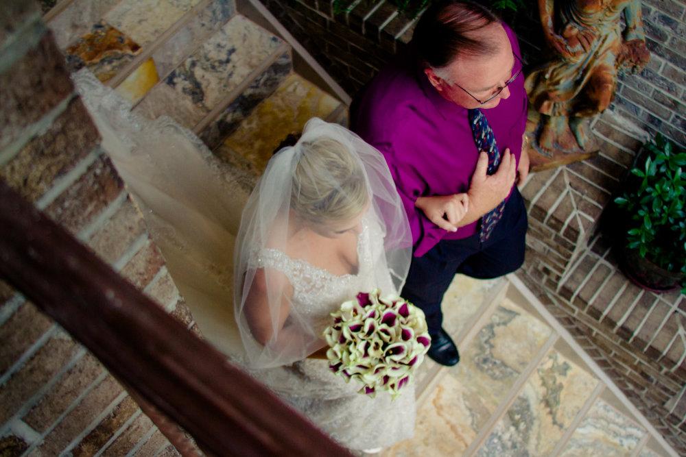 BridesandDolls_Gillette-066.jpg