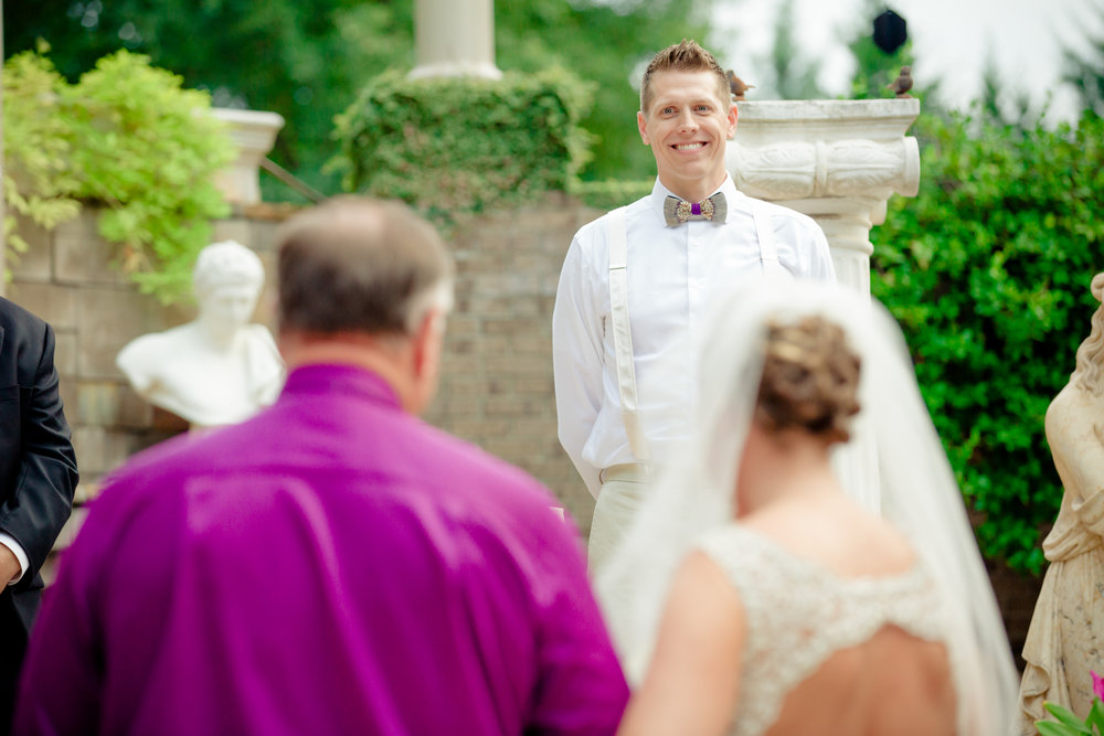 BridesandDolls_Gillette-067.jpg