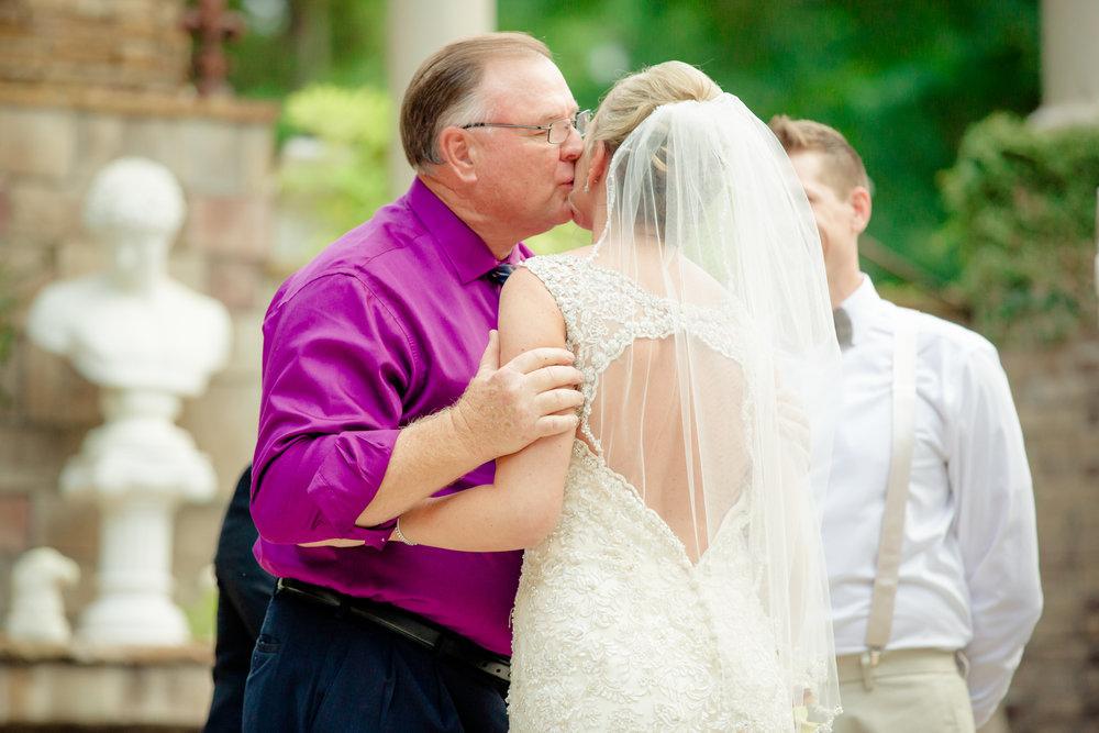 BridesandDolls_Gillette-068.jpg