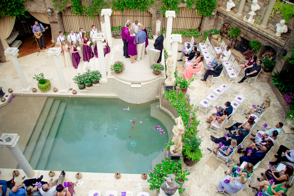 BridesandDolls_Gillette-069.jpg