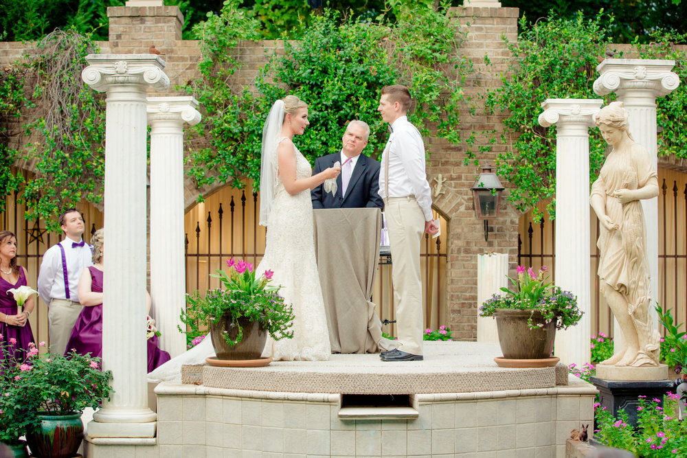 BridesandDolls_Gillette-070.jpg