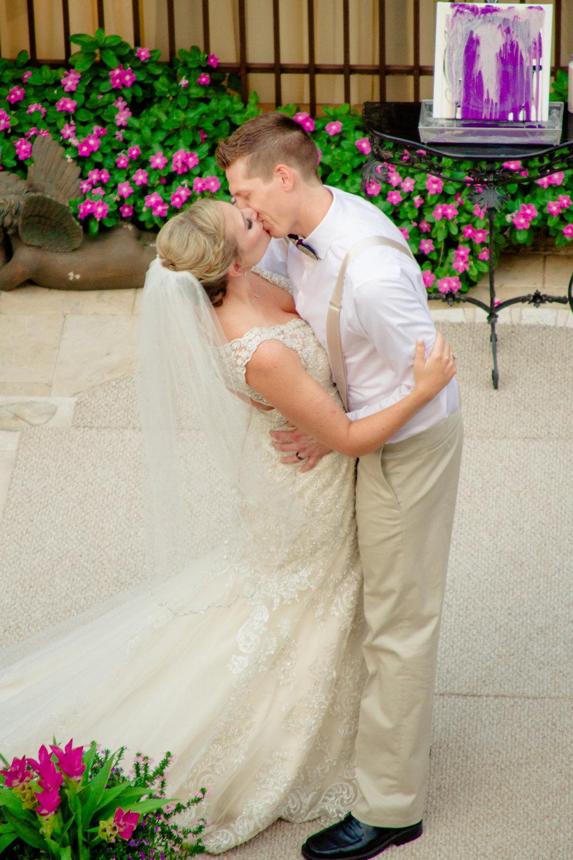 BridesandDolls_Gillette-071.jpg