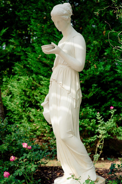 BridesandDolls_Gillette-073.jpg