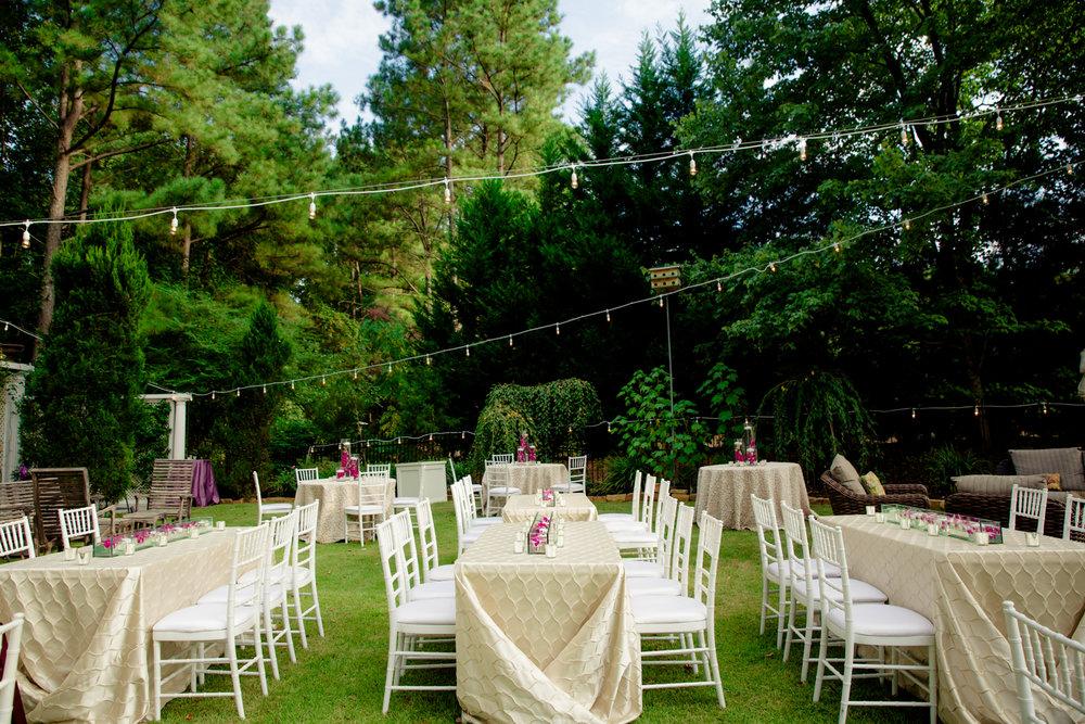 BridesandDolls_Gillette-077.jpg