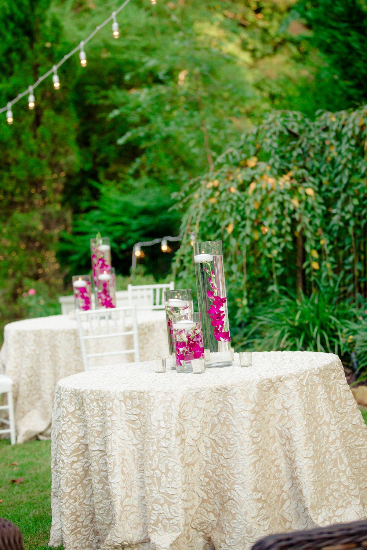 BridesandDolls_Gillette-079.jpg