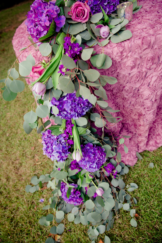 BridesandDolls_Gillette-083.jpg