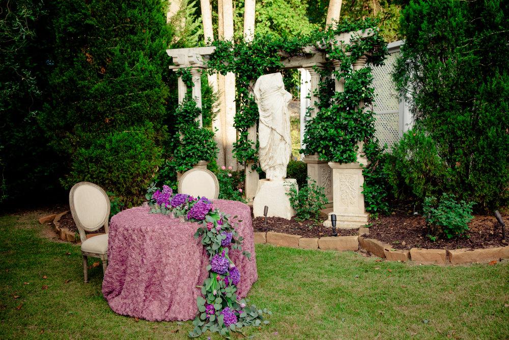 BridesandDolls_Gillette-082.jpg