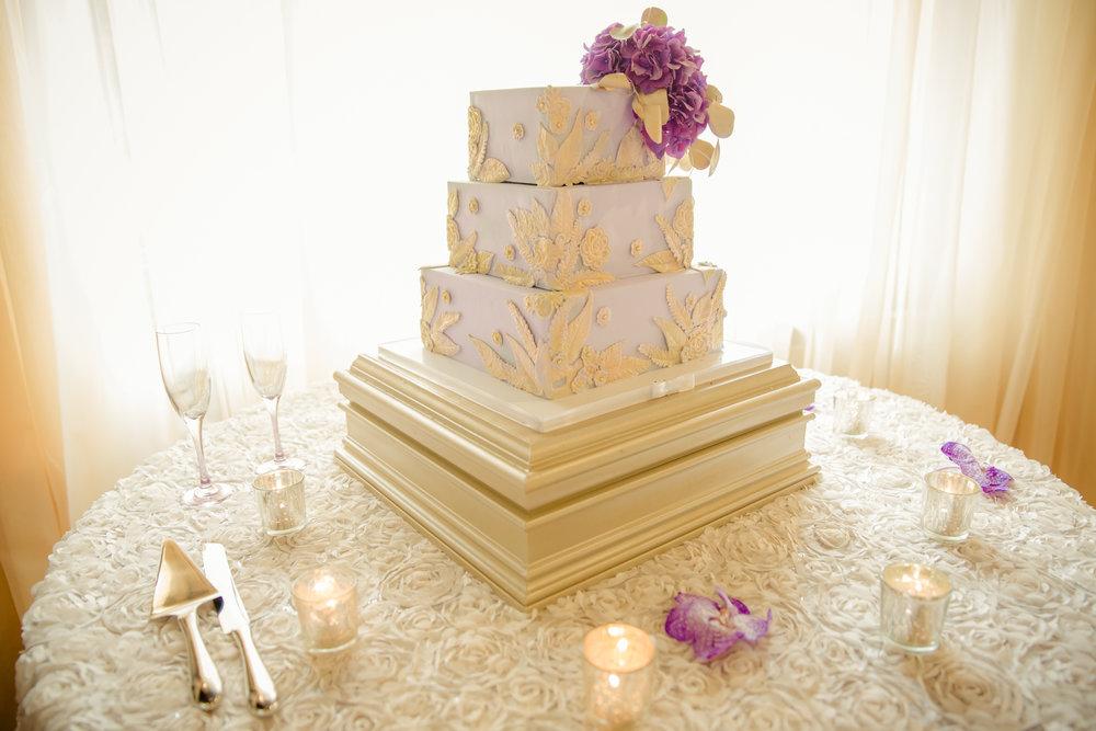 BridesandDolls_Gillette-086.jpg