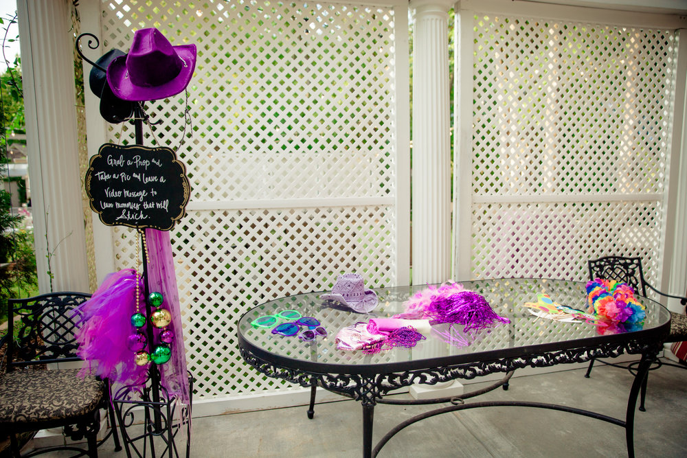BridesandDolls_Gillette-088.jpg