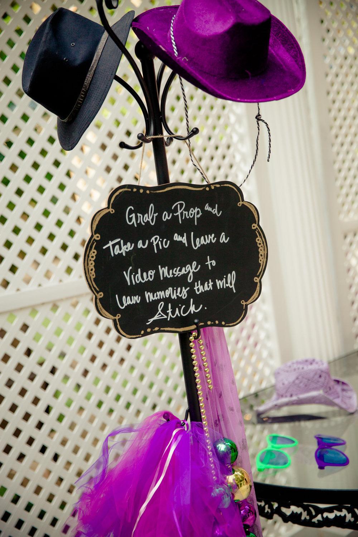 BridesandDolls_Gillette-089.jpg