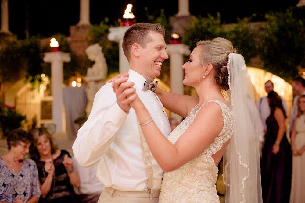 BridesandDolls_Gillette-096.jpg