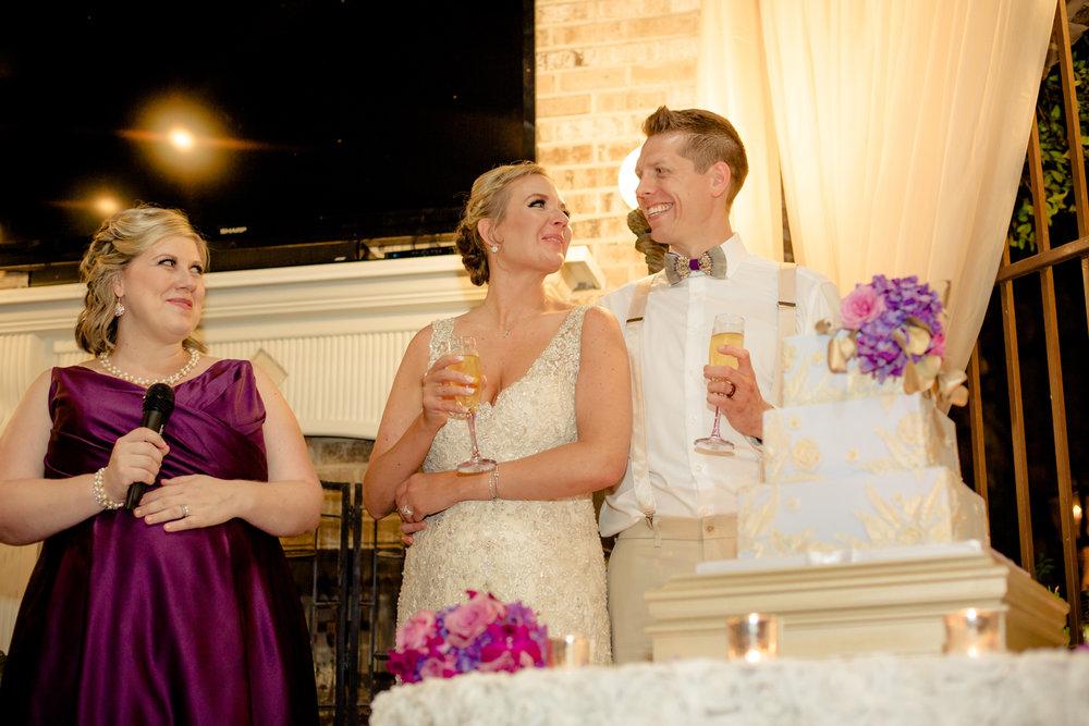 BridesandDolls_Gillette-097.jpg